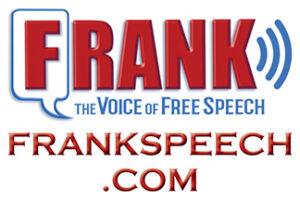 https://frankspeech.com